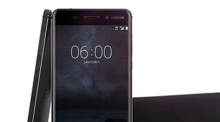 جهاز Nokia 6 - كل ما تود معرفته عن هاتف نوكيا الجديد بنظام الأندرويد !