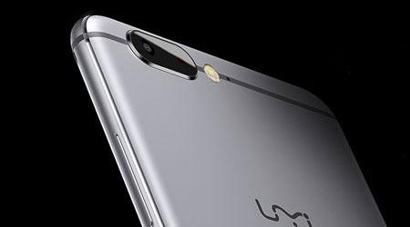 صورة هاتف UMi Z – هاتف ذكي بمواصفات رائعة و سعر مميز !