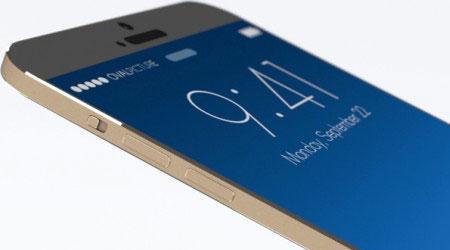 كيف سيكون تصميم الأيفون 8 ؟ هل من الزجاج أم المعدن ؟