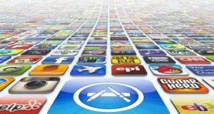أبل قد تقوم بتوفير تنزيل تطبيقات الأيفون خارج متجر الاب ستور! ما رأيك ؟