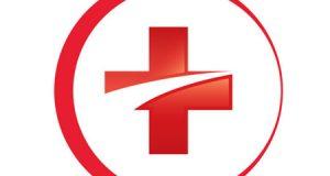 تطبيق OPlus - خدمة تفاعلية تسهل عليك إيجاد المتبرعين بالدم بكل سهولة