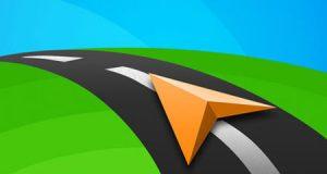 تطبيقات الأسبوع للأيفون والأيباد – باقة كبيرة جدا ومنوعة من البرامج والألعاب