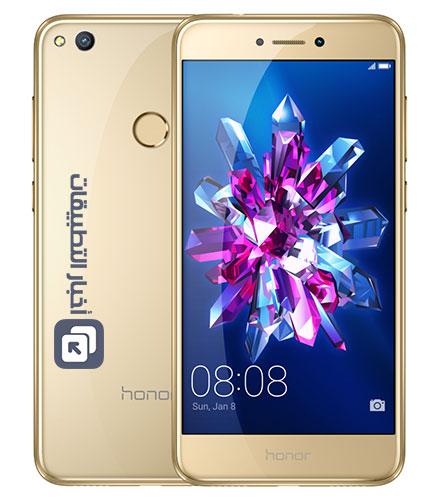 الإعلان رسمياً عن هاتف Honor 8 Lite - المواصفات و السعر !