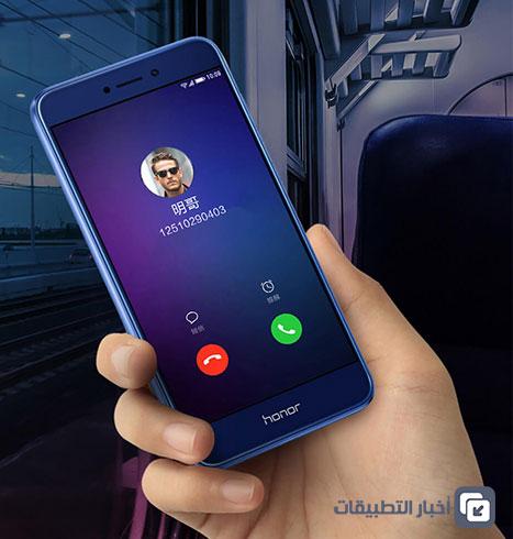 رسمياً - هاتف Honor 8 Lite : المواصفات ، السعر ، و كل ما تود معرفته !