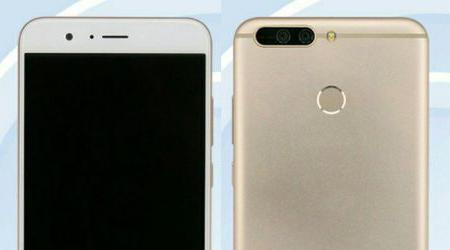 هواوي ستعلن عن هاتف Honor V9 يوم 21 فبراير القادم