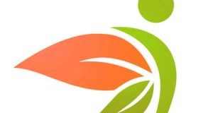 تطبيق LomiApp دليلك لنظام غذائي صحي وبناء جسم رشيق