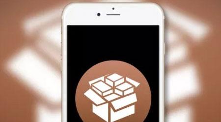 هل هذه نهاية الجيلبريك ؟ iOS 11 سيقضي على الجيلبريك تماما !
