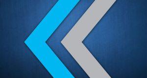 تطبيق iFOREX - تداول العملات الأسهم النفط والذهب في تطبيق واحد