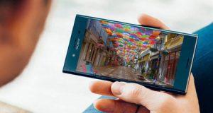 هاتف Sony Xperia XZ Premium : المواصفات ، المميزات ، و كل ما تود معرفته !