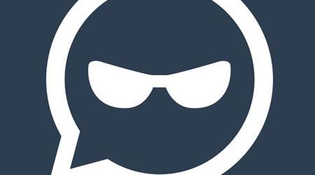 صورة تطبيق Agent for WhatsApp لمراقبة واتس آب مع بيانات عديدة !