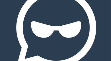 Photo of تطبيق Agent for WhatsApp لمتابعة نشاطك على الواتس آب بصورة مميزة، مطلوب !