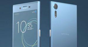 هاتف Sony Xperia XZs - المواصفات ، المميزات ، السعر ، و كل ما تود معرفته !