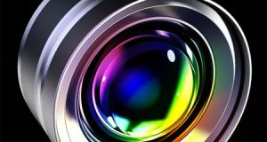 تطبيق Fast Camera لالتقاط صور وفيديو بسرعة واحترافية ومزايا كثيرة لا تفوت