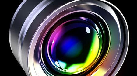 Photo of تطبيق Fast Camera لالتقاط صور وفيديو بسرعة واحترافية ومزايا كثيرة لا تفوت، اخترافي !