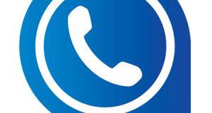 طلبات المستخدمين - تطبيق VirtualSIM الرائع والمميز للحصول على رقم هاتف دولي لتفعيل واتس آب