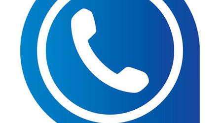 Photo of تطبيق VirtualSIM – الطريقة المثالية للحصول على رقم هاتف أمريكي أو دولي