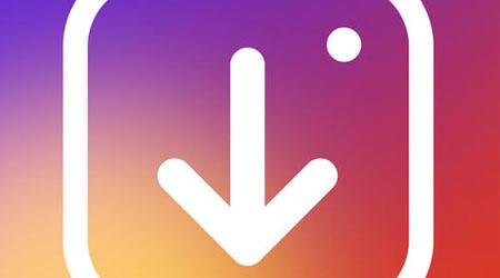 مميز: تطبيق InstaSaver لتحميل صور وفيديو انستغرام وحفظها في جهازك