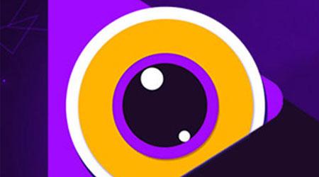 تطبيق CoolPixel لتسجيل شاشة الأيفون والآيباد - حمله قبل الحذف