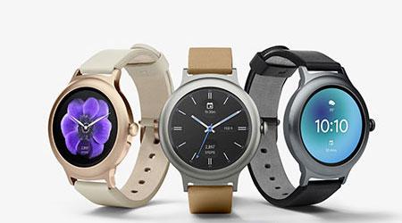 رسمياً - الساعات الذكية LG Watch Style و LG Watch Sport - كل ما تود معرفته !