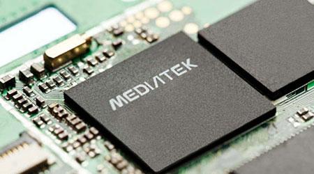 الإعلان رسمياً عن معالج MediaTek Helio P25 المميز ، تعرّف عليه !