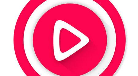 Photo of تطبيق Video Merger الرائع لدمج ومونتاج الصور ومقاطع الفيديو – مزايا احترافية ومجانا