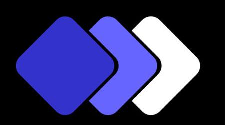 تطبيقات الأسبوع للأيفون والأيباد - مختارات منوعة من البرامج والألعاب