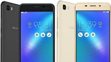 Photo of شركة Asus تعلن رسميا عن هاتف Zenfone 3s Max ببطارية ضخمة