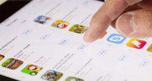 تقرير - تطبيقات شهيرة تعاني من ثغرة تهدد سلامة بيانات المستخدمين!