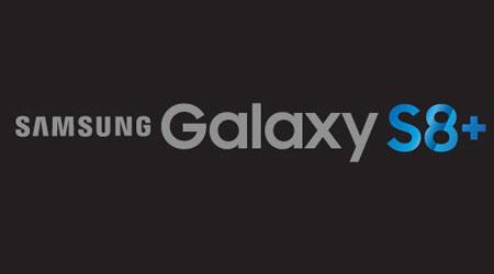 تسريب جديد يؤكد - النسخة الأكبر من هاتف سامسونج جالكسي S8 بلس