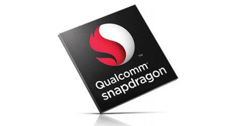 Photo of كل ما تود معرفته حول معالج Qualcomm Snapdragon 835 الجديد !