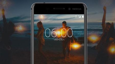 تسريبات - هاتف Nokia 3 القادم سيأتي بسعر رخيص