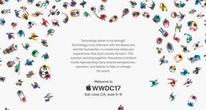 ماذا نتوقع من مؤتمر ابل WWDC17 ؟ الإعلان عن iOS 11 منتجات جديدة والمزيد !