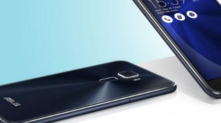 تحت المجهر - كيف تعمل كاميرا هاتف Asus Zenfone 3 Zoom المميزة ؟