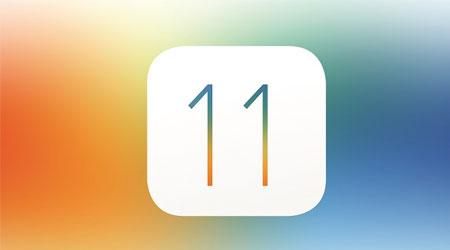 صورة ما هي المزايا التي نرجو أن تأتي مع iOS 11 – الجزء الثالث