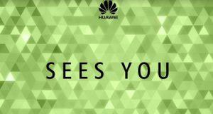 هواوي تعلن عن موعد الكشف الرسمي عن هاتف Huawei P10