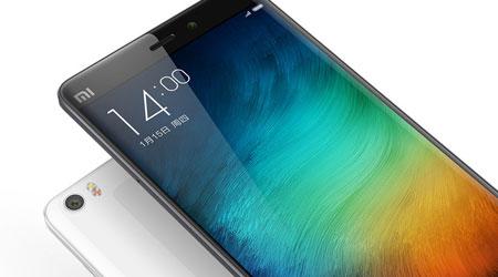Photo of شركة Xiaomi ستطلق نسختين من هاتف Mi 6