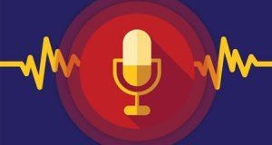 برنامج تسجيل المكالمات وتغيير الصوت - يبحث عنه الكثيرون
