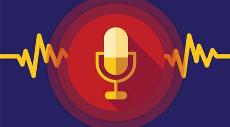 Photo of تطبيق يبحث عنه الكثيرون – برنامج تغيير الصوت وتسجيله لأجل المكالمات !