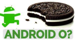 جوجل تلمح لاسم نظام الأندرويد القادم - Android O !
