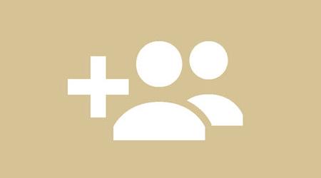 تطبيق إضافات و متابعين في تطبيق سناب شات - اجعل حسابك أكثر نشاطا