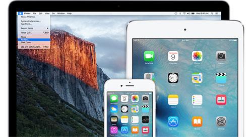 سوني تكشف عن هاتف Xperia L1 للشريحة الاقتصادية