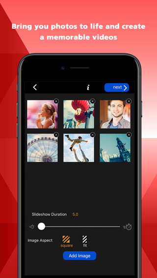 تطبيق Vira Video Pro لتنزيل الفيديو من يوتيوب وإنشاء مقاطع مميزة، مجانا