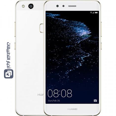 وأخيرًا، أندرويد 7.0 نوجا يبدأ بالوصول لمستخدمي هاتف Galaxy Note 5