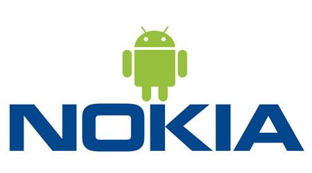 Photo of نوكيا تفي بوعدها وتسبق جوجل في توفير التحديثات الأمنية !