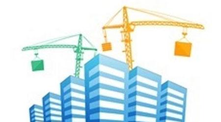 Photo of احسبها وابنيه – دليلك لمعرفة التكلفة التقريبية لبناء أي عقار، مميز ومفيد مجانا