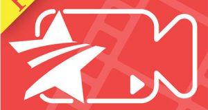 تطبيق Vira Video Pro لتنزيل الفيديو من يوتوب وإنشاء مقاطع مميزة
