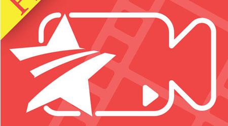 صورة تطبيق Vira Video Pro لتنزيل الفيديو من يوتيوب وإنشاء مقاطع مميزة، مجانا