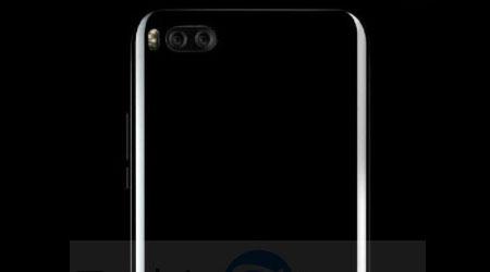 صور مسربة - هاتف Xiaomi Mi 6 سيحمل كاميرا مزدوجة