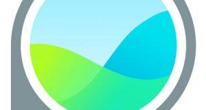 تطبيقات الأسبوع للأندرويد - قائمة من المختارات المميزة والمسلية