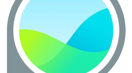 Photo of تطبيقات الأسبوع للأندرويد – قائمة ممتازة من المختارات الاحترافية المطلوبة والمسلية